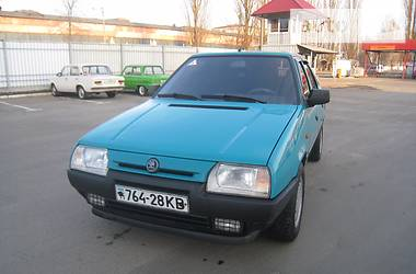 Skoda Favorit 1.3 1994