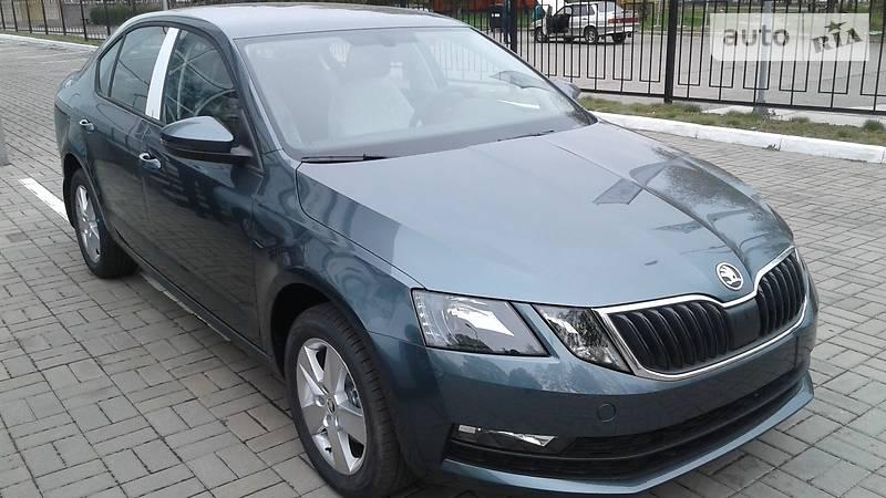 """Результат пошуку зображень за запитом """"Škoda Octavia A7 Ambition"""""""