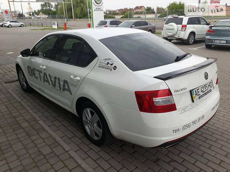 0 разбираем octavia a5, roomster, fabia, fabia new, scout