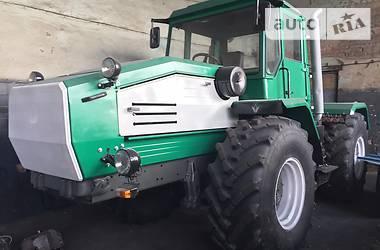 Слобожанец XTA-200-10  2010