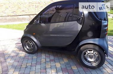 Smart Pulse  2002