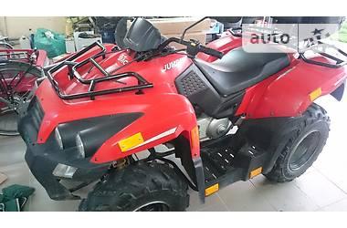SMC Jumbo 300 2006