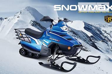 SNOWMAX 200  2017