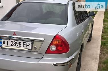 SouEast Lioncel  2006