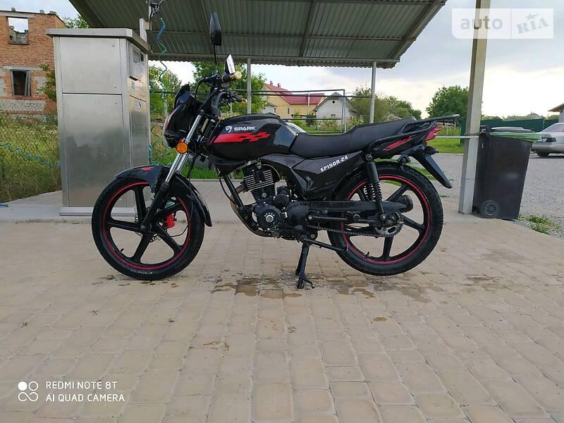 Spark SP-150