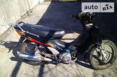 Spark SP  2006