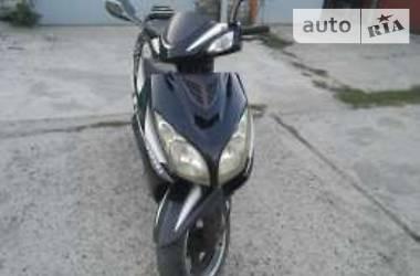 Speed Gear 150  2013