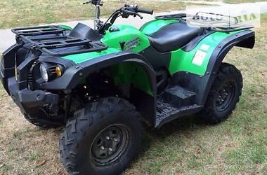 Speed Gear Force 400 2013