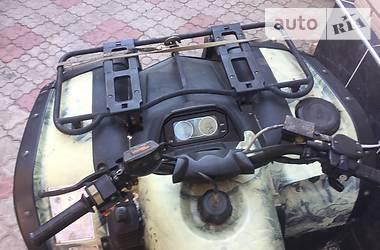 Speed Gear Force  2012