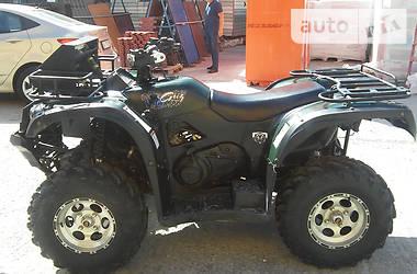 Speed Gear Force speed gear 700 2013