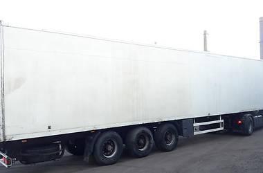 Spier AGL 390 1998