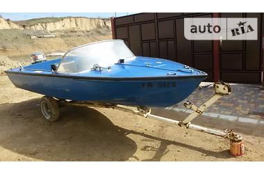 Sport-Boat N  1990