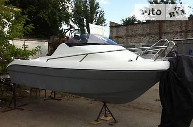 Sport Yacht 525 Cruise  2014