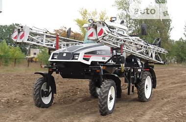 Spra-Coupe 4450   2006