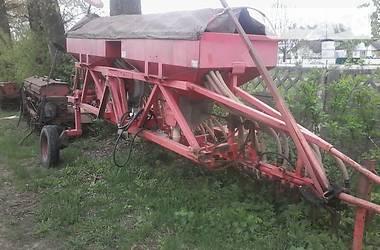 СПУ 6М  2008