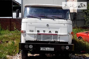 Star 1142  1993