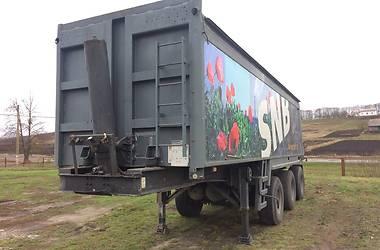 STAS S34  1997