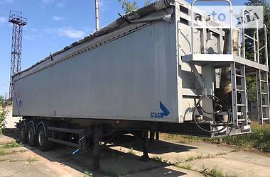 STAS SA 338  60куб 2006