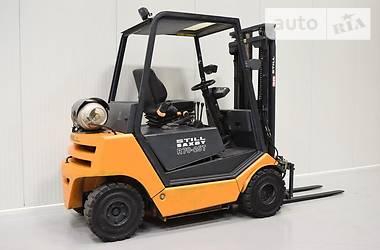 Still R 70-25 T 2000
