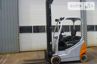 Still RX RX 20-16P? 2007