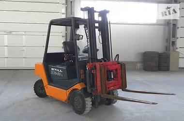 Still RX 7036 2005