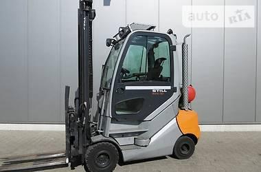 Still RX 70-30 T 2010