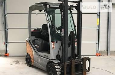 Still RX  70-16 T 2011