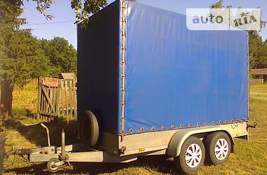 Stim P300  2006
