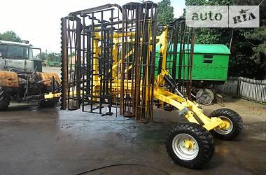 Strom Swifter SO SO5000 2012