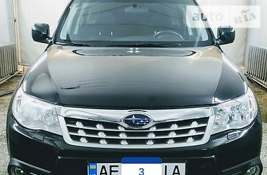 Subaru Forester 2.0 X 2009