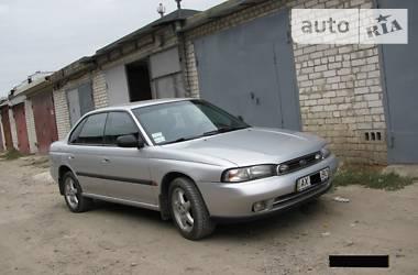 Subaru Legacy  1996