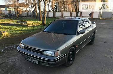 Subaru Legacy  1994