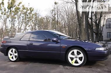 Subaru SVX  1994