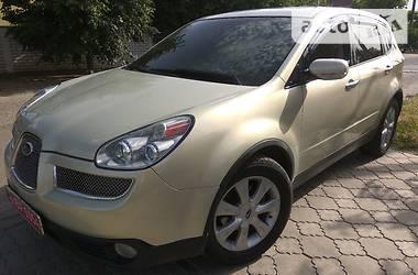 Subaru Tribeca  2005
