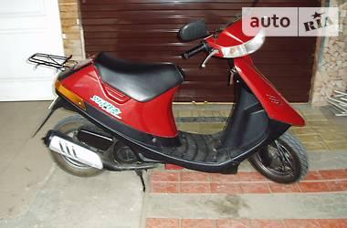 Suzuki 50  1999