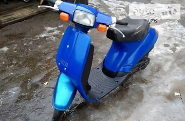 Suzuki 50  1993
