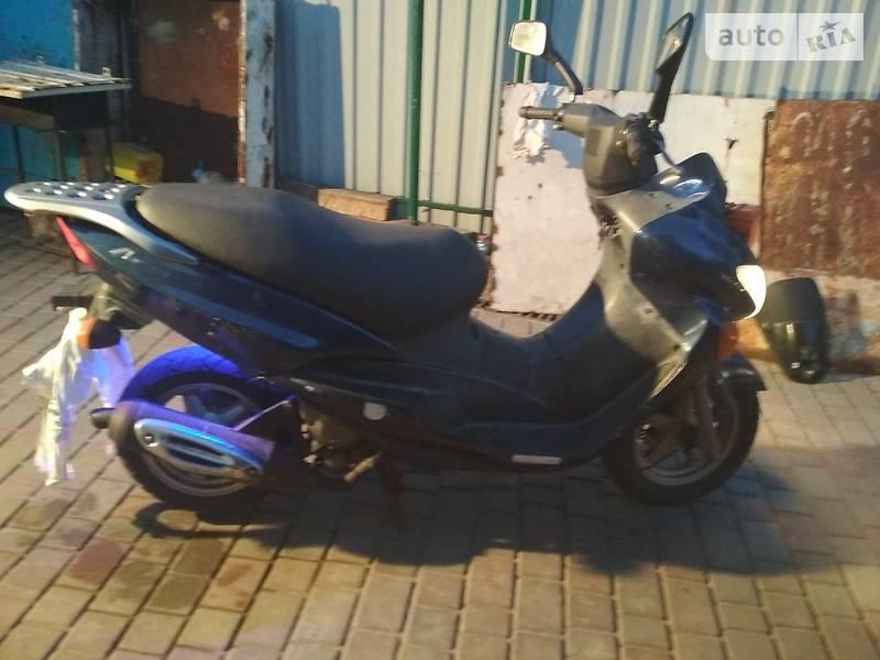Suzuki A