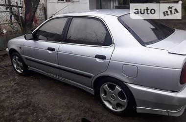 Suzuki Baleno 1.8 1998