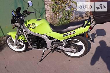 Suzuki GS GM 51B 1994