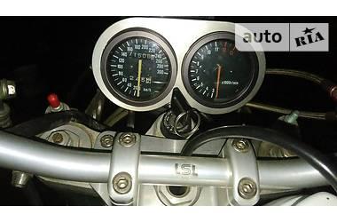 Suzuki GSX-R  1994