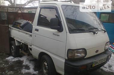 Suzuki Kari  1997
