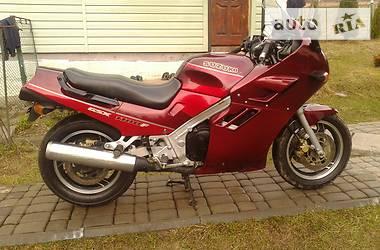 Suzuki Katana 1100 1994