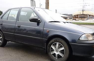 Suzuki Swift  1995