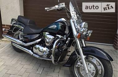 Suzuki VL 1500LC 1999