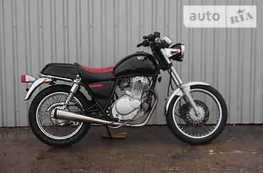 Suzuki Volty  2003