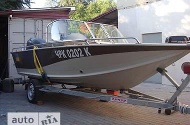 Sylvan Explorer 1600  2007