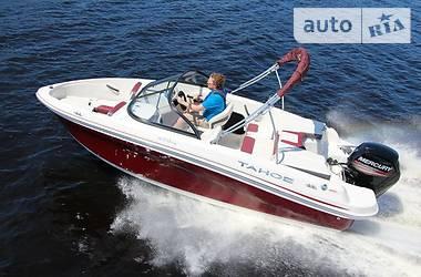 Tahoe 450 TS Outboard  2016