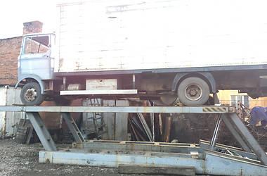 Takraf MDK Takraf HB-1200/5 1991