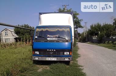 TATA 1618  2006