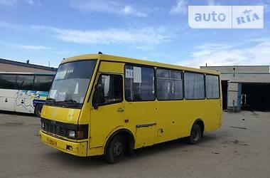 TATA A079  2005